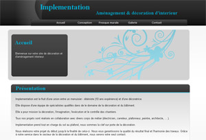 http://www.implementation-deco.be